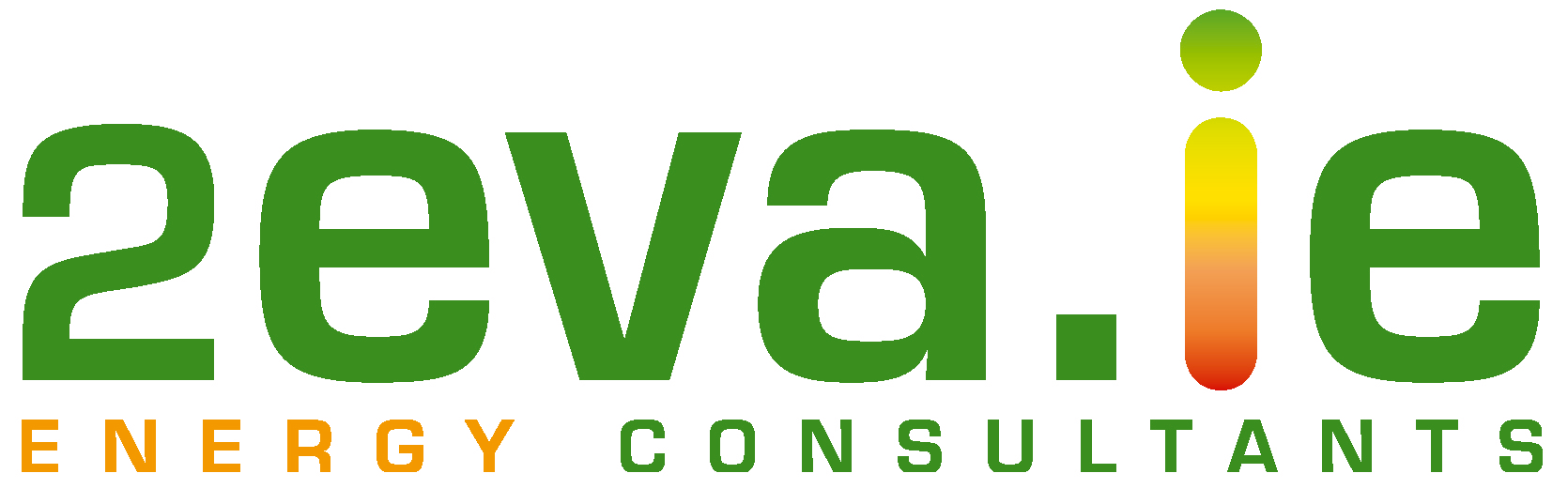 2eva  |  Energy Consultants